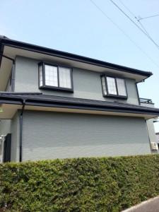 kosai-i5