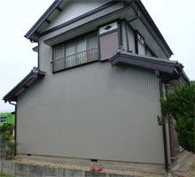 kosai-m5