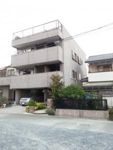 kosai-y1