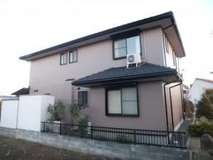 kosaiu2-image1