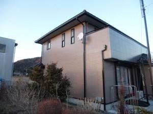 kosaiu2-image2