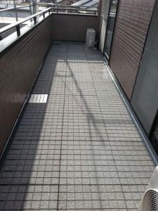 kosaiu2-image5