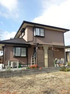 kosaiu2-image8